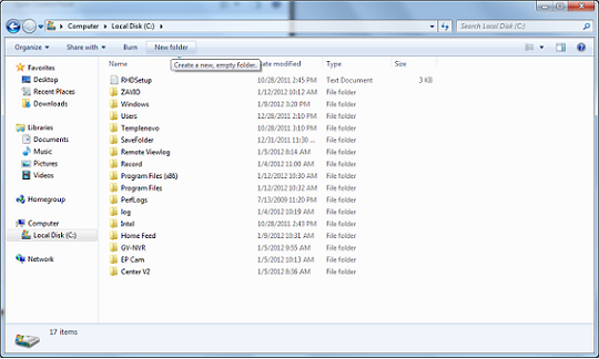 main-drive-view-new-folder.png