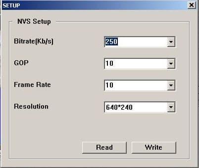 JPEG-DVR-Network-Settings.jpg