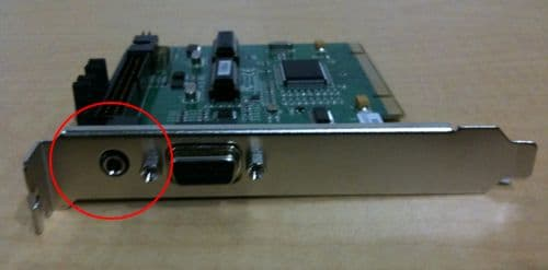 NUUO-DVR-Card-SCB-1004.jpg