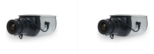 Blackmagic Compatible SDI Cameras