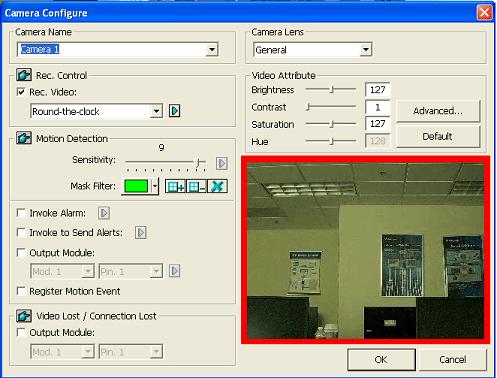 GV_Camera_Configure.png