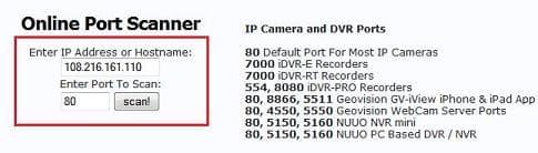 dvrport.net.jpg