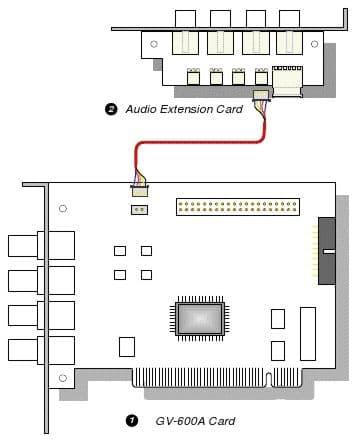 Geovision-GV-600-Audio-Installation.jpg
