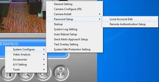 geovision-user-auto-logout-setup.jpg