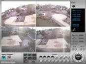 Construction SiteRemote DVR Viewer