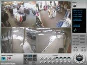 Retail Surveillance System DVR Viewer