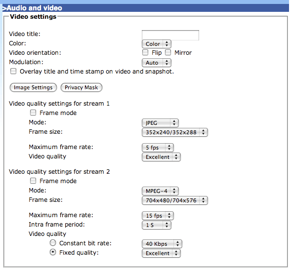 vivotek-vs7100-iCamviewer-setup.png