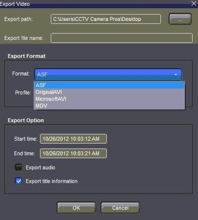surveillance-system-video-export-for-Mac.jpg