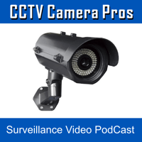 Surveillance Systems Video Podcast