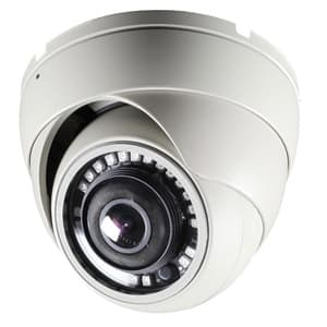 Swann DVR Compatible Security Camera