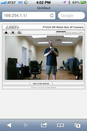 iphone-wireless-camera-view.jpg