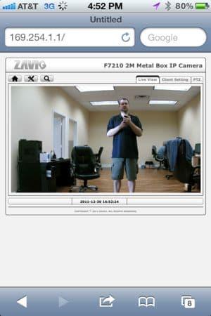 iphone-wireless-camera-view.jpg