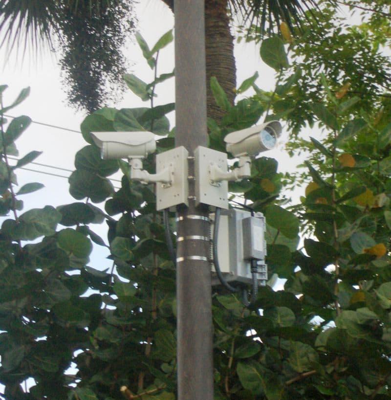 wireless-camera-system-boca-raton Nvr Wiring Diagram on