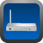 Check Open Port Forwarding Tool