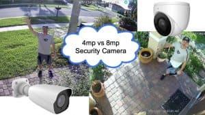 4mp vs 8mp security camera