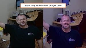 5mp vs 2mp security camera
