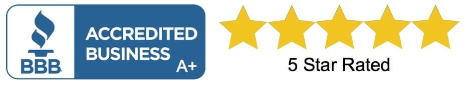 CCTV Camera Pros Reviews BBB Rating