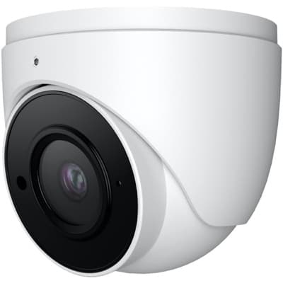 BNC Security Camera