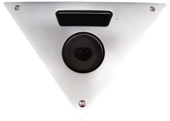 elevator video surveillance camera