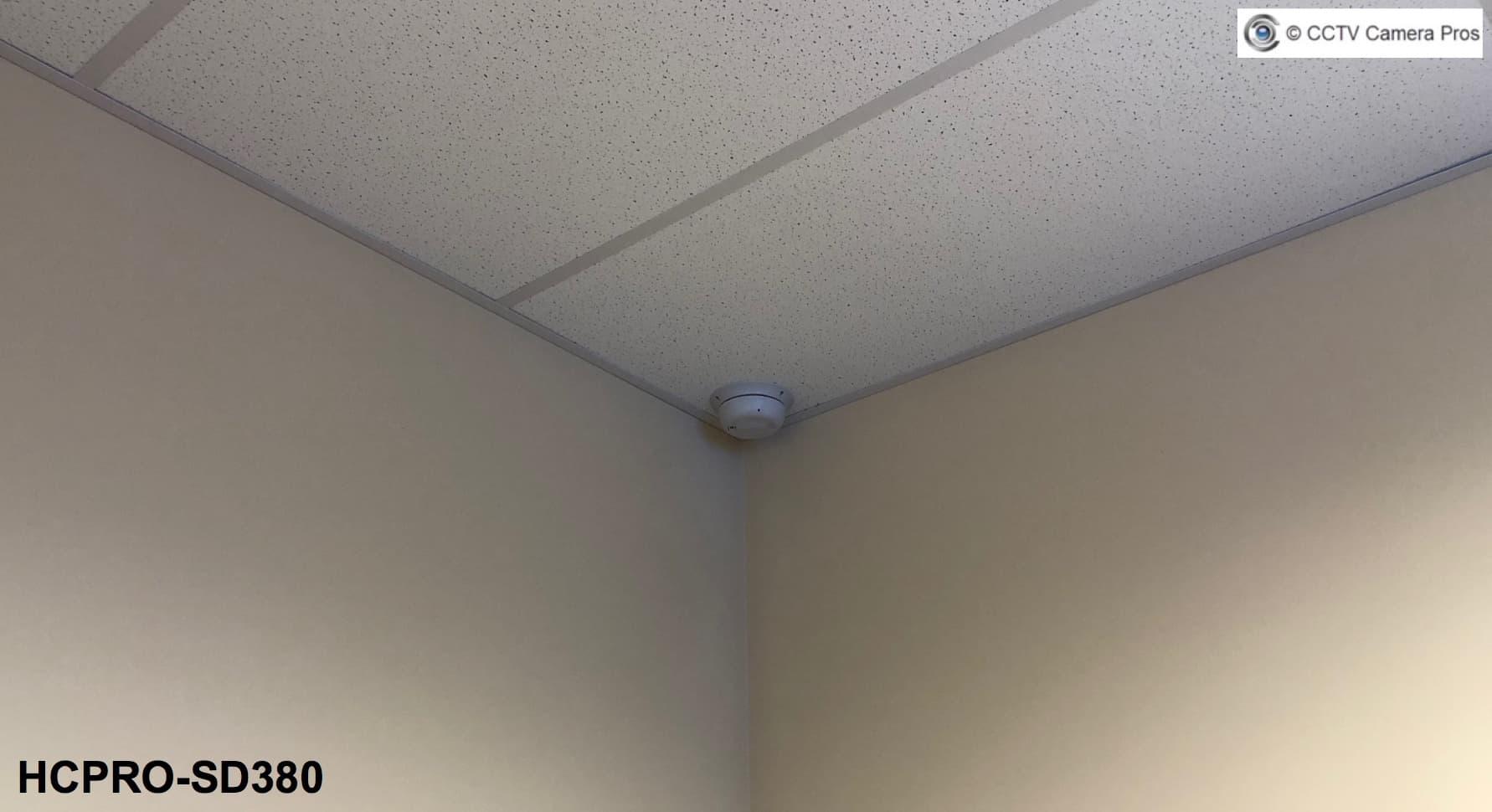 Surveillance Systems – Security Camera & Video Surveillance Blog