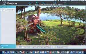 mac software security camera view