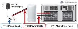 motion-detector-wiring-diagram